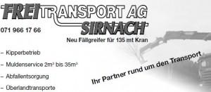 frei-transport-sirnach