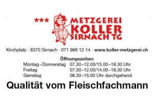 koller-sirnach