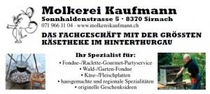 molkerei-kaufmann